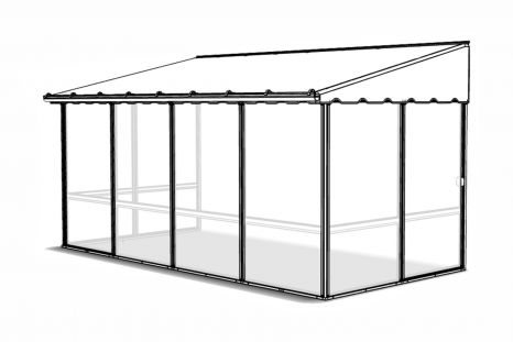 Gazebo Patios-Plus